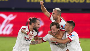 Aún no hemos terminado de digerir la tercera jornada de Liga y ya tenemos una nueva a la vuelta de la esquina. La jornada número 4 de LaLiga Santander se...