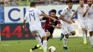 Dopo Torino-Parma, sabato sera ci sarà spazio anche per la sfida tra Verona e Cagliari, valida come recupero della 25esima giornata di Serie A dopo il rinvio...