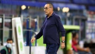 Juventus Turin ergreift nach dem gestrigen Aus im Achtelfinale der Champions League harte Maßnahmen! Am Samstag haben sich die Klubbosse des italienischen...