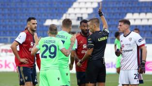 La Lazio inizia la stagione 2020-21 con una vittoria. 2-0 secco alla Sardegna Arena contro il Cagliari. Vantaggio immediato biancoceleste firmato da Lazzari,...