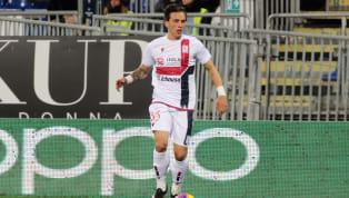 Juventus Turin verabschiedet sich vor Transferschluss von einem weiteren italienischen Juwel: Nach Angaben des Vereins wurde soeben Luca Pellegrini bis zum...