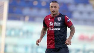 Il Cagliari prosegue la propria strategia sul mercato per fornire al tecnico Eusebio Di Francesco gli uomini giusti con i quali disputare la stagione 2020/21...
