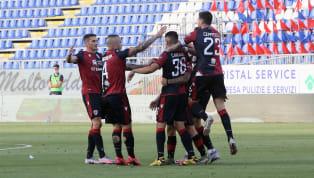 Seconda vittoria di fila. Dopo i tre punti strappati all'ultimo minuto a Ferrara contro la SPAL, il Cagliari porta a casa l'intera posta in palio anche nella...