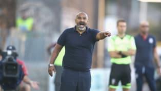 ? La formazione del Grifone per #GenoaLecce ?? pic.twitter.com/QOXGpwlVgD — Genoa CFC (@GenoaCFC) July 19, 2020 Genoa(4-3-2-1): Perin; Romero, Zapata,...