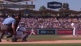 La toletería de los Yankees de Nueva York ha demostrado que no se intimida ante ningún lanzador, llámese como se llame. Este domingo les tocó medirse al as de...