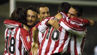 El Athletic es uno de los clubes históricos del fútbol español, de hecho junto con Real Madrid y FC Barcelona es el único que no sabe lo que es descender de...