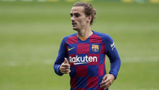 Barcelona boss Quique Setien has insisted there are no problems with Antoine Griezmann, despite reports suggesting that the forward is considering his future...