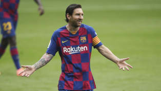 Lionel Messi has been tipped to leave Barcelona in 2021, the result of mounting problems at Camp Nou. The club's finances are in a mess, there is criticism of...