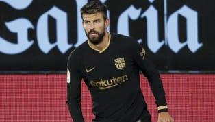 Probabilmente, anzi sicuramente, il Barcellona sta vivendo uno dei periodi più controversi della sua storia recente, fatta di grandissime vittorie almeno fino...