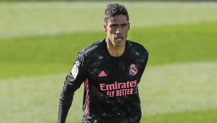 Real Madrid defender Raphael Varane was quick to dodge questions about his future at the club, insisting his focus is elsewhere during the current...