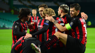 AC Milan berhasil meraih kemenangan penting di laga perdana babak fase grup Liga Europa saat mengatasi perlawanan wakil Skotlandia, Glasgow Celtic dengan skor...