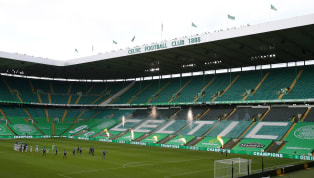 each Three Scottish Premiership fixtures have been postponed following breaches of lockdown rules by Aberdeen and Celtic players. Celtic's game against St...