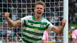 Ajer Exclusive - Leicester City are leading a number of Premier League and European clubs tracking Celtic and Norway defender Kristoffer Ajer, who previously...