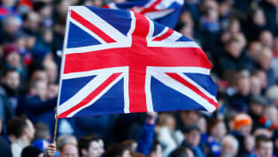 gers After their plans for a European Super League went up in smoke, the Premier League's 'Big Six' are aiming a little smaller and have started discussing...