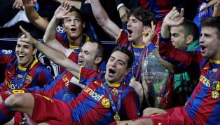 Estos son hasta la fecha los 10 jugadores con más trofeos en la historia del fútbol. La mayoría han jugado en el Barcelona en los últimos años: 10. Cristiano...