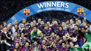 El 6 de junio del 2015 no será una fecha que los aficionados del FC Barcelona olviden. En Berlín, el equipo culé consiguió su quinta Champions y lo hizo con...