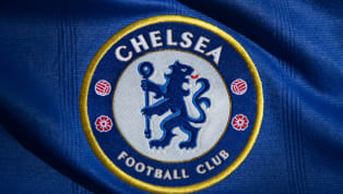 Kalau kamu ngaku suporter Chelsea, pastinya bisa dengan mudah jawab semua kuis dari 90min Indonesia ini. Jangan lupa share kuis ini ke fans Chelsea lainnya!...
