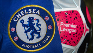 Team news is in! ?#CRYCHE pic.twitter.com/ZGMEpmfa2L — Chelsea FC (@ChelseaFC) July 7, 2020 Laga dimainkan di Selhurst Park.