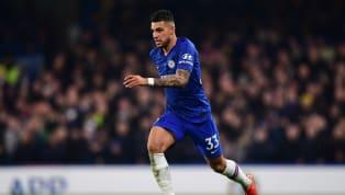 Nachdem der FC Chelsea in diesem Sommer ordentlich auf dem Transfermarkt zugeschlagen hat, werden die Blues einige Spieler abgeben müssen, um ihren Kader...