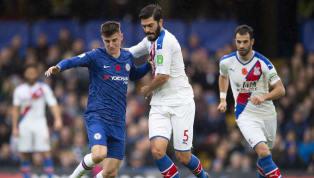 Der FC Chelsea muss am frühen Dienstagabend bei Crystal Palace antreten, das sich im Niemandsland der Tabelle befindet. Die Blues würden mit einem Sieg ihre...