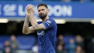 Chelsea have confirmed they have triggered a clause in Olivier Giroud's contract to extend the Frenchman's stay at Stamford Bridge until 2021, having agreed...