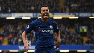 Juventus have joined Roma in the race to sign Pedro, with the Chelsea winger poised to depart Stamford Bridge when his contract expires in the summer. Pedro...