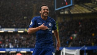 Pedro Rodriguez wird den FC Chelsea in diesem Sommer verlassen und nach Italien wechseln. Der Spanier hat sich mit der AS Rom auf einen Transfer geeinigt....