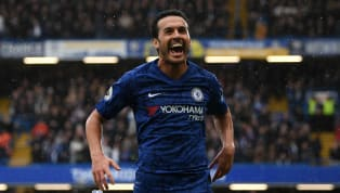 When a World Cup-winning Spanish winger arrived at Chelsea in August 2015, the excitement was unreal. £21m was seen as an absolute bargain for a player with...