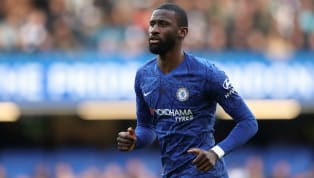 Chelsea defender Antonio Rüdiger has admitted that he spoke to long-time friend Timo Werner to help convince him to move to Stamford Bridge this summer....