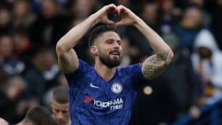 ense With the rather sudden U-turn of Olivier Giroud extending his Chelsea stay for another year, plenty of questions have arisen, as well as plenty of...