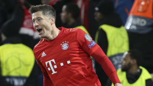 El delantero del Bayern de Munich ha concedido una rueda de prensa en la que ha explicado qué ha hecho en estos dos meses de confinamiento y cómo afronta el...