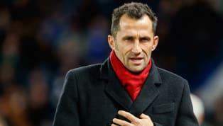 Der FC Bayern hat den Transfer-Poker um Pierre Kalulu offenbar endgültig verloren. Wie die französische L'Équipe berichtet, soll sich das...