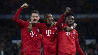 Il calcio europeo torna in campo. Il primo campionato, tra i 5 grandi tornei d'Europa, a tornare alla quasi normalità è stato quello tedesco. Dopo la...