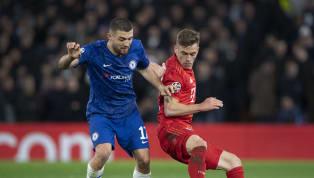 Bayern Munchen dan Chelsea akan berhadapan dalam pertandingan leg kedua babak 16 besar Liga Champions 2019/20. Pertandingan ini menjadi salah satu yang...