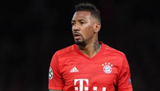 Diskrepanz beim FC Bayern München: Während die Führungsetage des deutschen Rekordmeisters einen Transfer von Jerome Boateng favorisieren soll, sehen Trainer...