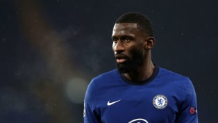 Paris Saint-Germain boss Thomas Tuchel is still interested in bringing in Chelsea centre-back Antonio Rudiger in January. Tuchel wanted to land his compatriot...