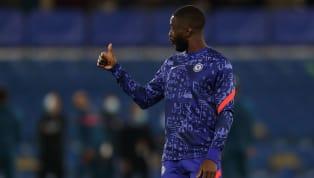 A la recherche d'un défenseur central pour le prochain mercato hivernal, le Barça a ciblé trois défenseurs expérimentés. Un transfert sous forme de prêt est...