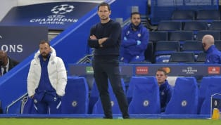 tart After two consecutive 0-0 draws, Chelsea got back to winning ways on Wednesday as they roared to a 4-0 win over Russian side Krasnodar in the Champions...
