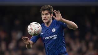 Setelah tidak memperlihatkan keaktifan dalam dua periode transfer, Chelsea mulai serius mempersiapkan skuatnya jelang musim 2020/21, setelah sukses...
