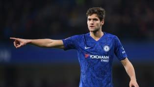 Chelsea menjadi salah satu tim yang mampu tampil cukup baik di musim 2019/20, walau sempat terkena sanksi embargo transfer, hal tersebut sepertinya tak...