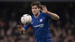 Newcastle have started discussions over a possible move for Marcos Alonso, with Chelsea stepping up their interest in Leicester left-back Ben Chilwell. The...