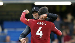 Liverpool menjadi salah satu tim yang mampu tampil bagus dan konsisten di musim 2019/20, performa apik yang mereka tampilkan akhirnya juga berbuah hasil...