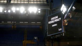 Der VAR sorgt erneut für einigen Diskussionsstoff. In der Premier League gab es in allen drei Partien am Donnerstag klare Fehlentscheidungen. Der Unmut nimmt...