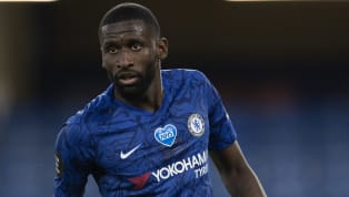Barcelona have been linked with a move for Chelsea centre-back Antonio Rüdiger, who is increasingly expected to leave Stamford Bridge before deadline day.....