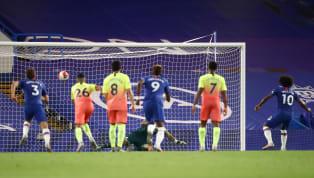 Premier Lig'de şampiyon belli oldu. Müthiş bir sezon geçiren Liverpool, ligin bitimine 7 hafta kala en yakın takipçisi Manchester City'nin 23 puan üzerinde...