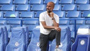 Sancionado pela UEFA por desrespeitar o Fair Play Financeiro, o Manchester City ainda batalha judicialmente para reverter a punição recebida: duas temporadas...