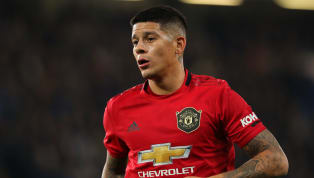 ract Manchester United are thought to have rejected a request from out of favour defender Marcos Rojo to cancel the remainder of his contract. Rojo is one of...