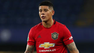 Manchester United centre-back Marcos Rojo is in talks with Boca Juniors over a potential return to Argentina this month. The 30-year-old, who hasn't played...