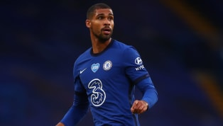 Few Chelsea academy graduates are as divisive as Ruben Loftus-Cheek. Plenty of rival fans accuse him of being wildly overrated, yet many Blues fans will...