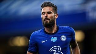 Arsenal joue son avenir européen, samedi, lors de la finale de la FA Cup face à Chelsea. Une victoire est impérative pour entretenir un semblant de projet...